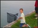 l'Art de la pêche. Capitaine nawapêche Theoal10