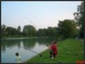 l'Art de la pêche. Capitaine nawapêche Unebel10