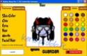 Télécharger des plugins pour MSN / WLM Avatar10