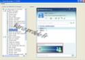 Télécharger des plugins pour MSN / WLM Cleanm10
