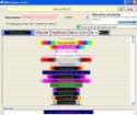 Télécharger des plugins pour MSN / WLM Color10