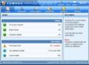 Image comodo antivirus