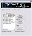 image darkspy