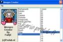 Télécharger des plugins pour MSN / WLM Meegos10