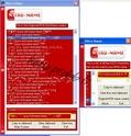 Télécharger des plugins pour MSN / WLM Nitron10