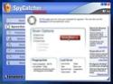 SpyCatcher Express Free