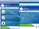 Télécharger des plugins pour MSN / WLM Stuff10