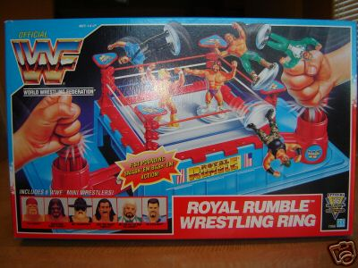 WWF  CATCHEURS  (Hasbro) 1991-1994 9ef8_110