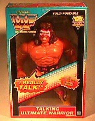 WWF  CATCHEURS  (Hasbro) 1991-1994 Wwfht-10
