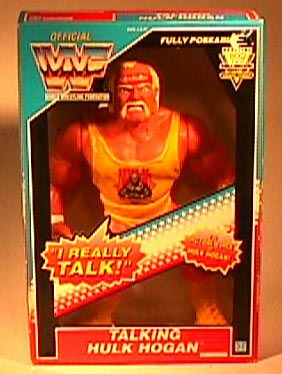 WWF  CATCHEURS  (Hasbro) 1991-1994 Wwfht-11