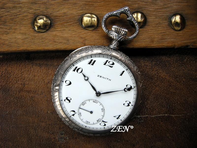 Une montre évocatrice de l'histoire de la Russie  Troaka10