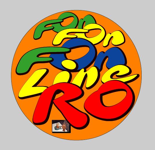 Un LOGO pour les forumeurs d'ONLINERO Image_11