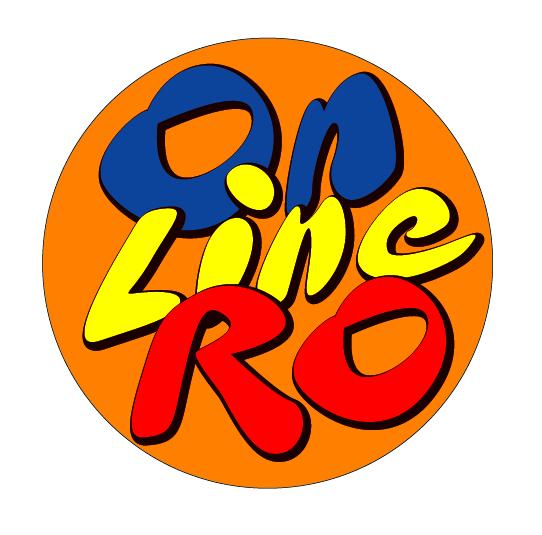 Un LOGO pour les forumeurs d'ONLINERO Logo_210
