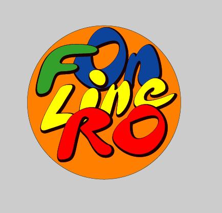Un LOGO pour les forumeurs d'ONLINERO Logo_f10