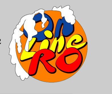 Un LOGO pour les forumeurs d'ONLINERO Logomo10