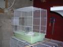 Photos de cage de transport Dscn3521