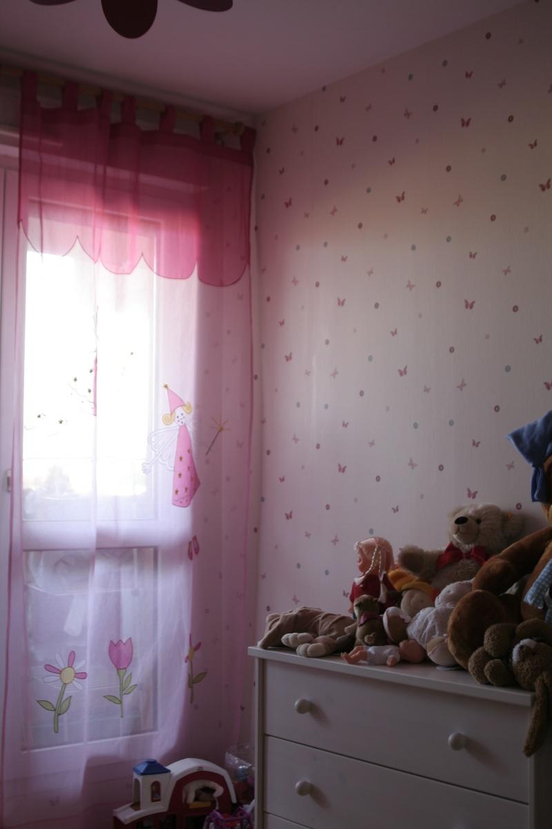 Couleur de la chambre de vos enfants? _mg_7310