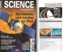Science Magazine Untitl49