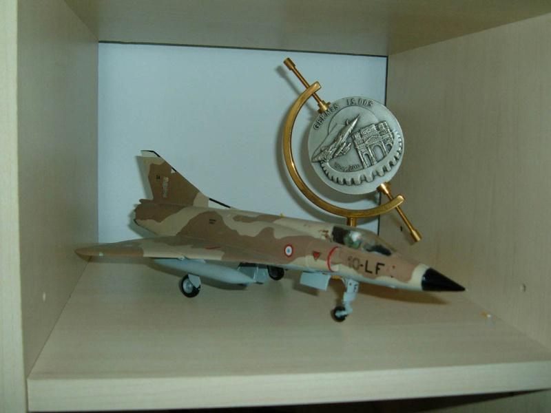 autres collection de faboun Dscf1011