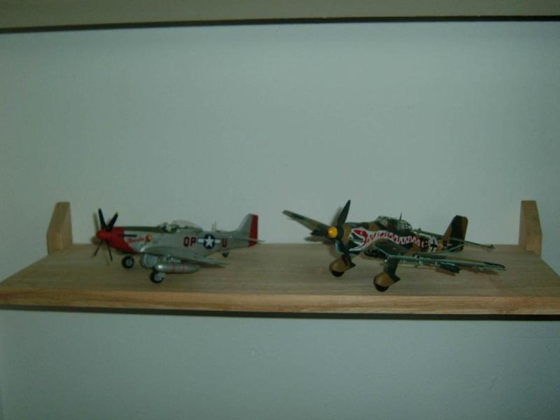 autres collection de faboun Dscf1014