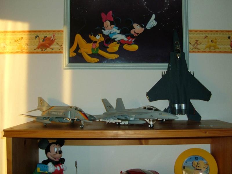 autres collection de faboun Dscf1018