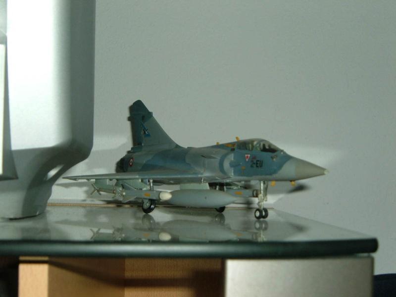 autres collection de faboun Dscf1019