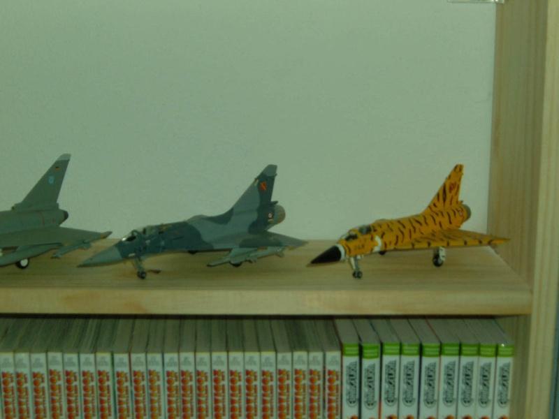 autres collection de faboun Dscf1020
