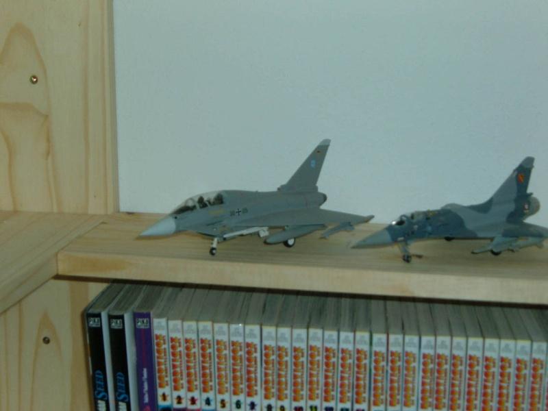 autres collection de faboun Dscf1021
