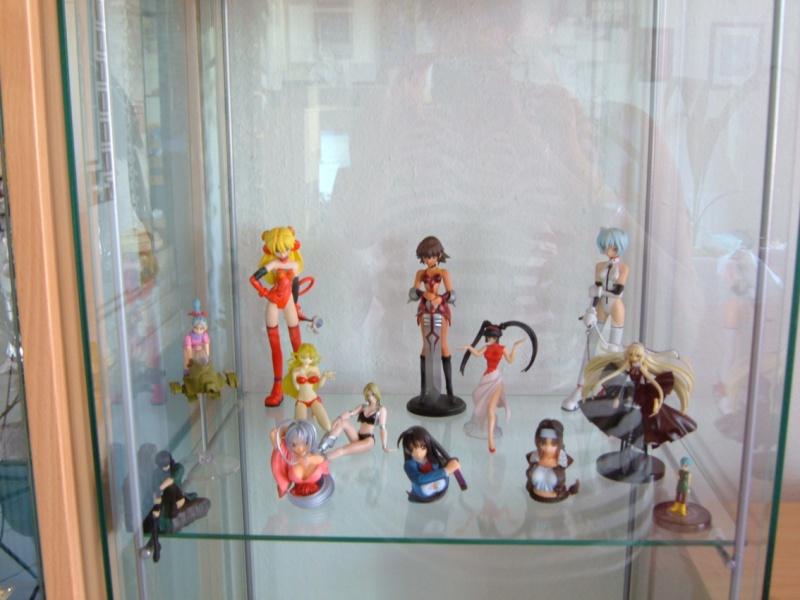 autres collection de faboun Dscf2011