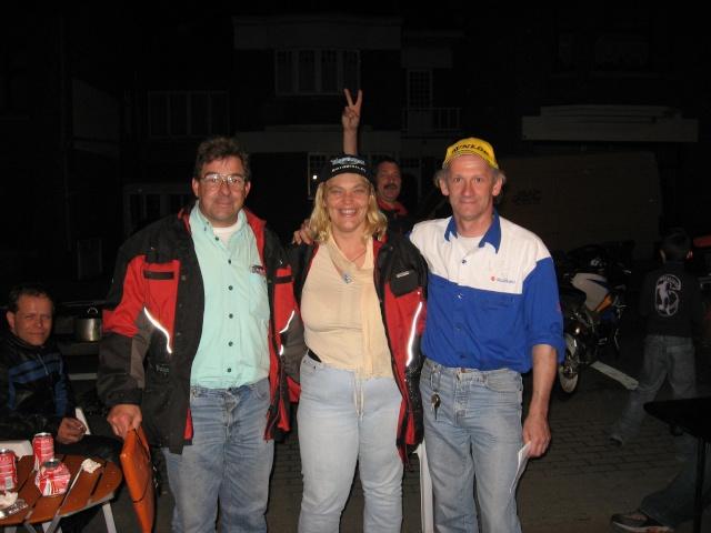 Rallye touristique du 02/06/07 Img_0011