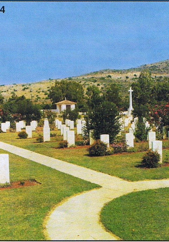 Monument commémoratif. - Page 2 Cimeti11