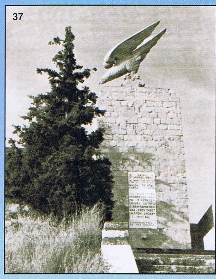 Monument commémoratif. Sans_t10
