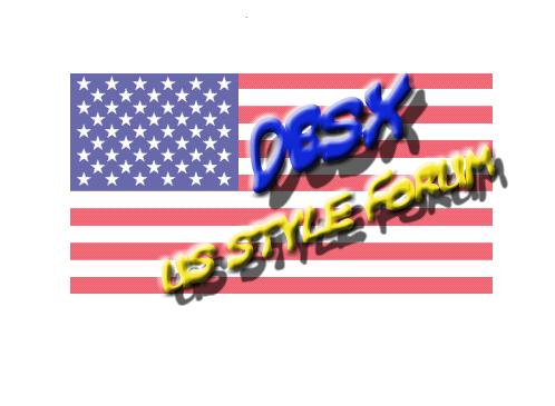 FORUM DBSX