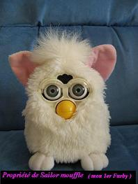 FURBY G1 (Tiger Electronics) 1998/2000 Copie_13