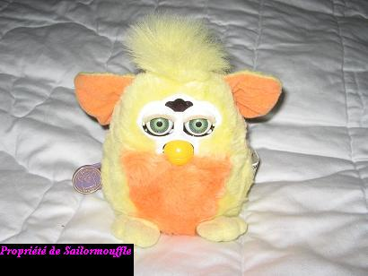 FURBY G1 (Tiger Electronics) 1998/2000 Copie_14