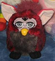 FURBY G1 (Tiger Electronics) 1998/2000 Copie_15