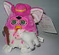 FURBY G1 (Tiger Electronics) 1998/2000 Little10