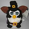 FURBY G1 (Tiger Electronics) 1998/2000 Thanks10