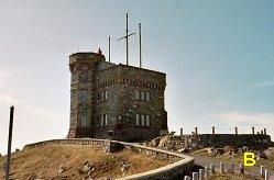 1ère liaison radio transatlantique Marconi 1901-02 (trouvé) Imageb10