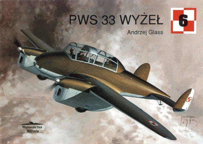 Quizz - Avions - 3 - Page 7 Pws-3311