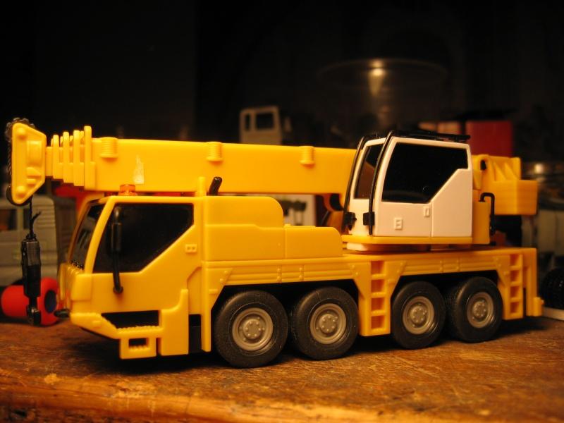 liebherr 1060/70 made in china Img_0110