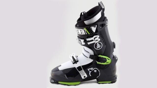 Movement se lance dans la chaussure Amovme10