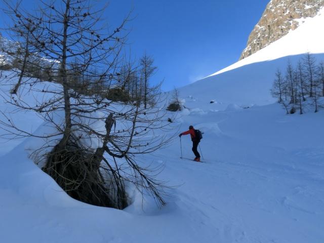 Errances dans les Hautes Alpes... Photo_17