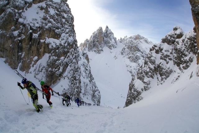 Coupe Italienne de Ski-Alp Skialp10