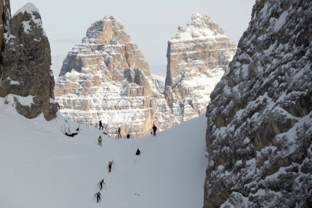 Coupe Italienne de Ski-Alp Skialp11