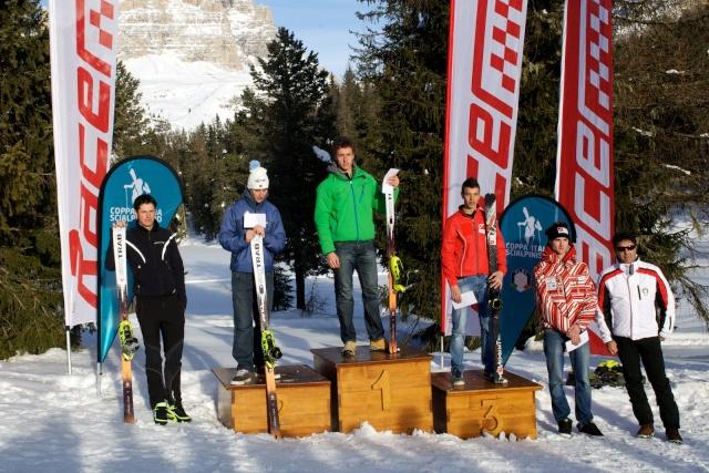 Coupe Italienne de Ski-Alp Skialp12