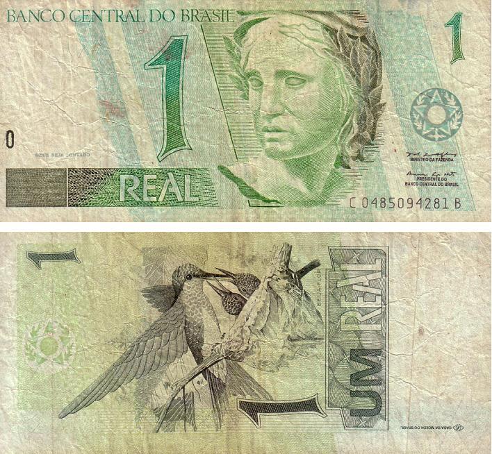 Uno de Brasil 1_real10