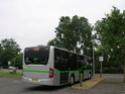 Bus Océane roule propre Dscn5410