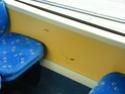 Le vandalisme sur le réseau (tags, gravures, lacérations...) - Page 2 Img_0532