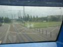 Le vandalisme sur le réseau (tags, gravures, lacérations...) - Page 2 Img_0533